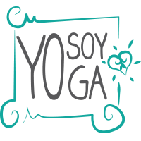 YoSoYoga