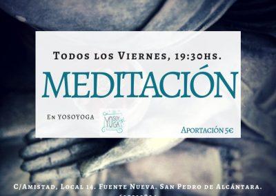 yosoyoga-saladeyoga-meditacion-sanpedrodealcantara