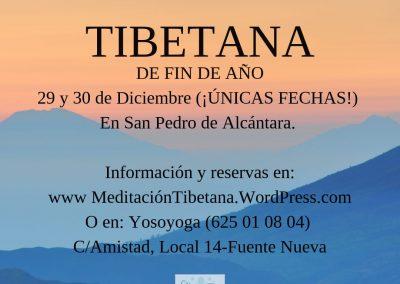 Meditacion-Tibetana-yosoyoga.com-SanPedrodeAlcantara