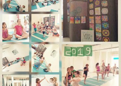 yoga-para-niños-curso-2019 -yosoyoga.com