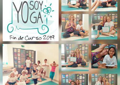 yoga-para-niños-findecurso-2019 -yosoyoga.com
