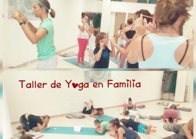 YogaenFamilia-SanPedroAlcantara-Marbella-YoSoYoga